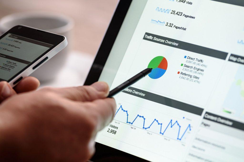 Cabecera Marketing Digital